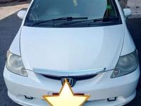 Honda Fit 2,3L 2004