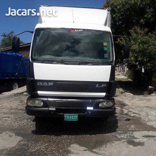 2004 DAF LF Truck-13
