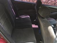 Toyota Corolla XLi 1,2L 2001