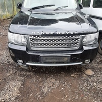 2010 RANGE ROVER AUTOBIOGRAPHY BREAKING FOR PARTS