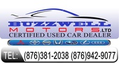 Buzzwell Motor