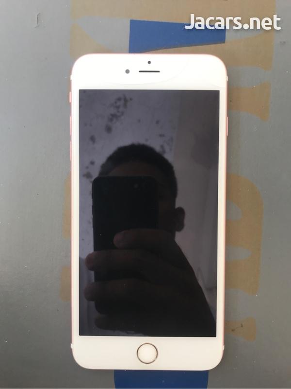 iPhone 6s plus 128gb-1
