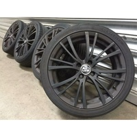 Honda Nissan or Toyota 17 inch 4 lugs Rims/Alloy Wheel with Tyres