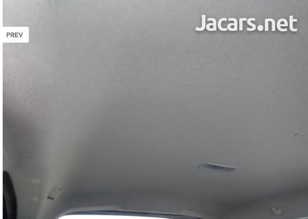 Mazda Demio 1,5L 2016-15