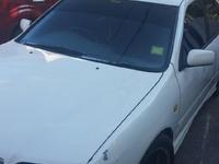 Nissan Primera 1,6L 1996