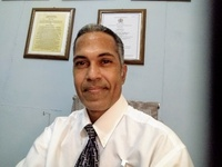 Herbal Doc, Board Certified Natural Health Practitioner
