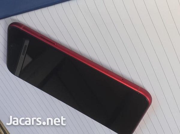 iPhone 10Xr-5