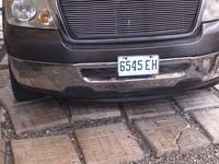 Ford F-150 5,4L 2007