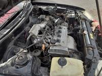 Toyota T100 0,4L 1999