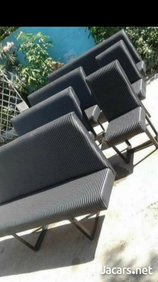 WE BUILD AND INSTALL BUS SEATS 8762921460-10