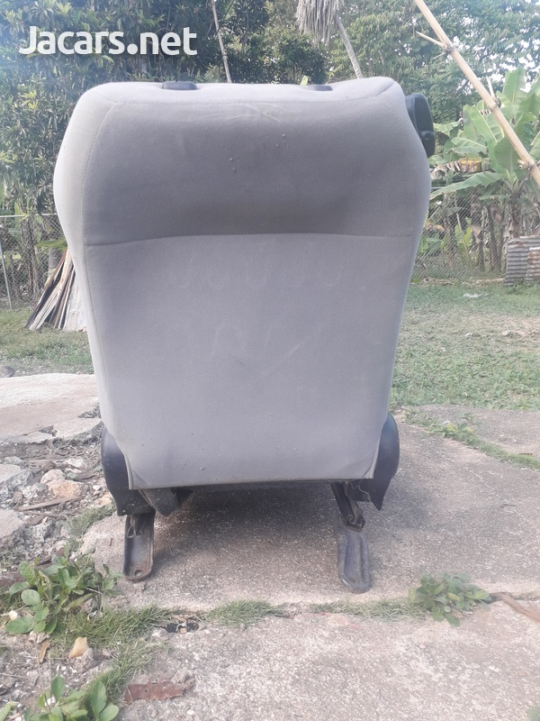 Honda fit front seat ,for 2004-2007.-2