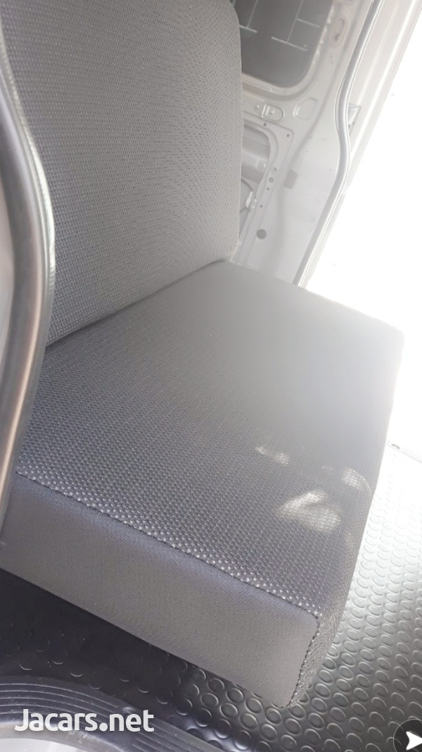 HAVE YOUR BUS FULLY SEATED OUT WITH FOUR ROWS.CONTACT THE EXPERTS 8762921460-6