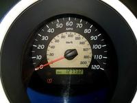 Toyota Tacoma 4,0L 2009