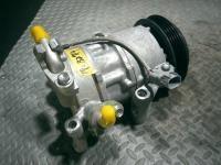 Toyota Probox A/C Compressor