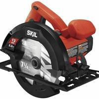 Skil 13-Amp 7-1/4 Inch 120V Circular Saw Brand New