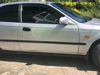 Honda Civic 1,4L 1998