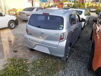 Daihatsu MIRA 1,0L 2014