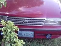 Toyota Cressida 2,5L 1992