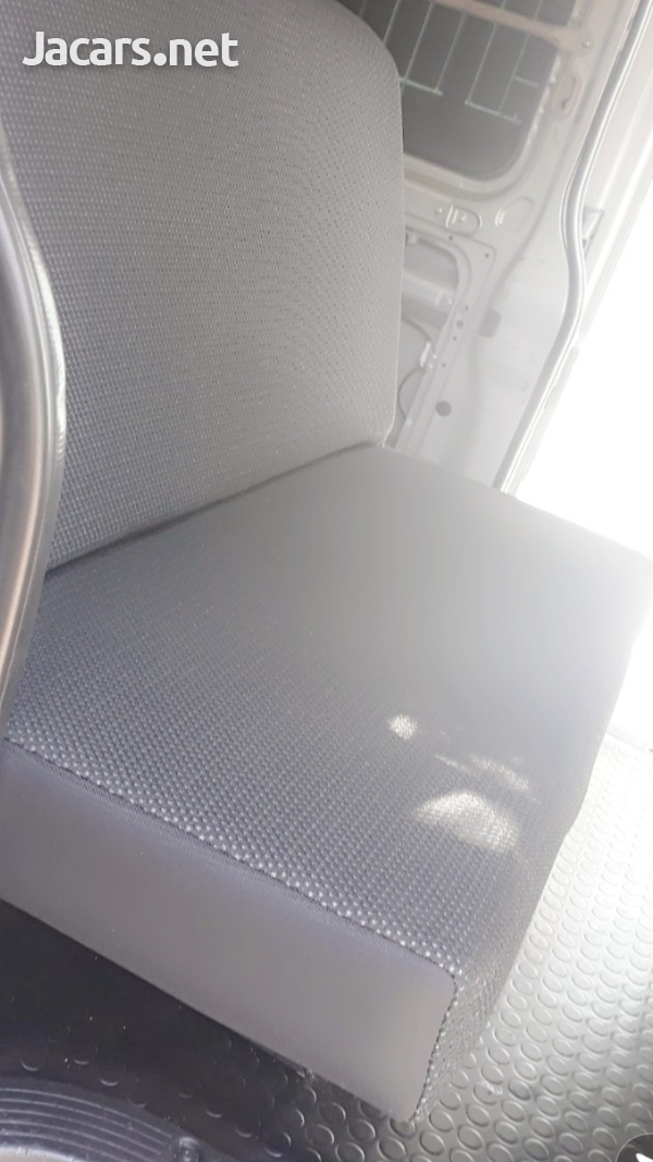 FOR ALL YOUR BUS SEATS CONTACT THE EXPERTS 8762921460-12