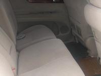 Toyota Ipsum 1,6L 2004