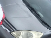 Nissan Note 1,9L 2011