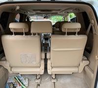 Toyota Alphard V6