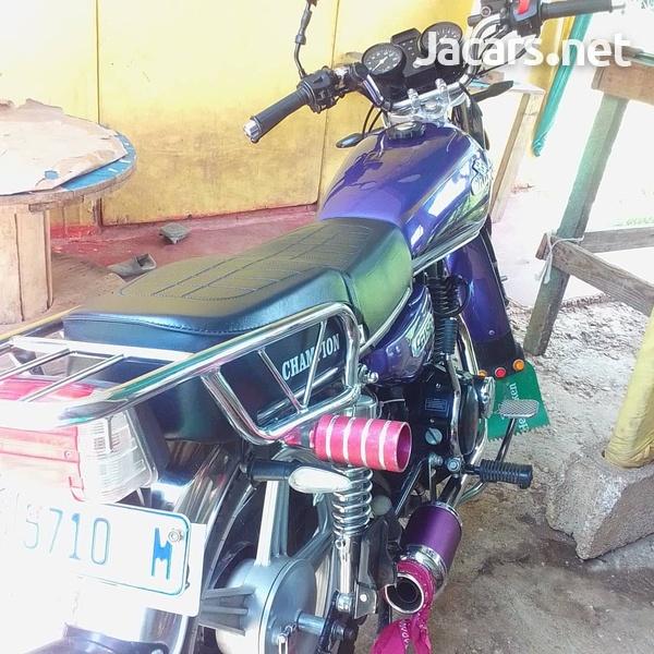 2020 Champion Motorbike-3