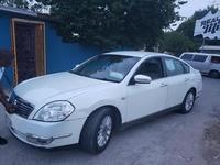 Nissan Teana 2,5L 2007