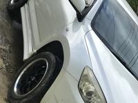 Toyota RAV4 2,5L 2008