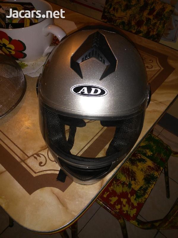 helmets-1
