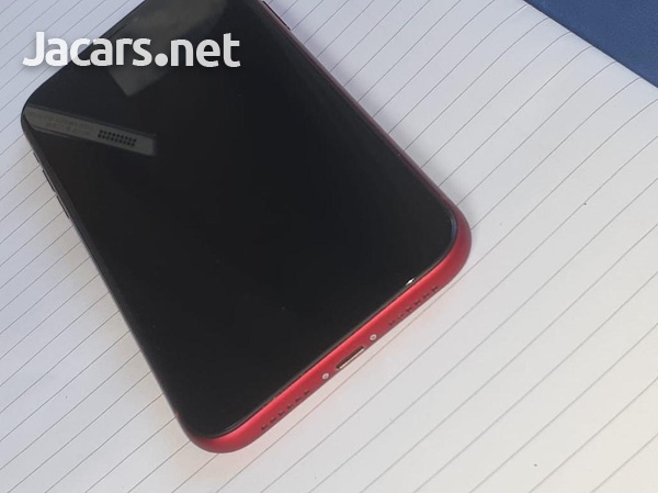 iPhone 10Xr-1