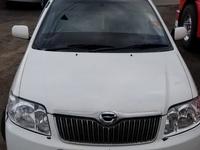 Toyota Corolla XLi 1,6L 2006