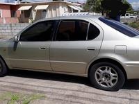 Toyota Camry 2,1L 1997