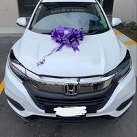 Honda HR-V 4,0L 2019