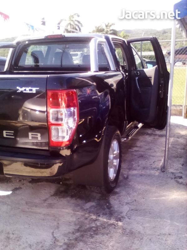 Ford Ranger 3,2L 2015-3