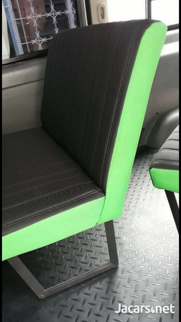 We make and install bus seats-2