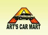 Arts Car Mart