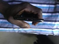 10/10 battery life 86 256 gig