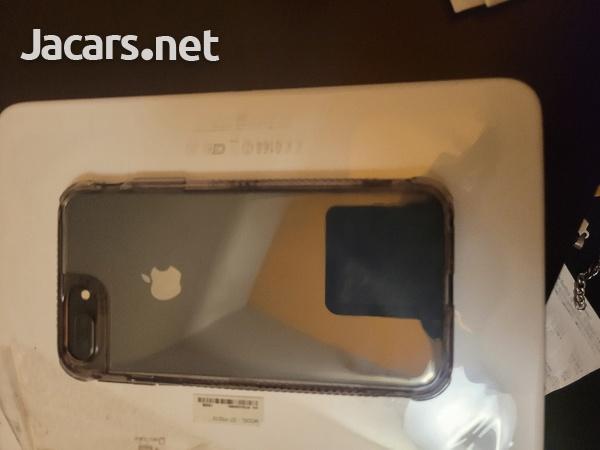 iphone 8 plus unlocked-1