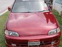 Honda Civic 1,5L 1994