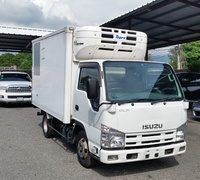 Trucks For Sale In Jamaica Sell, Buy New Or Used Trucks