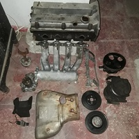 4g15 parts