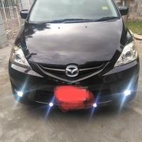Mazda Premacy 1,9L 2010
