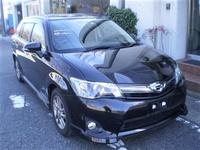 Toyota Fielder 1,8L 2014