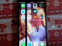 IPhone 6 Fully UNLOCK