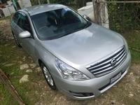 Nissan Teana 2,0L 2010