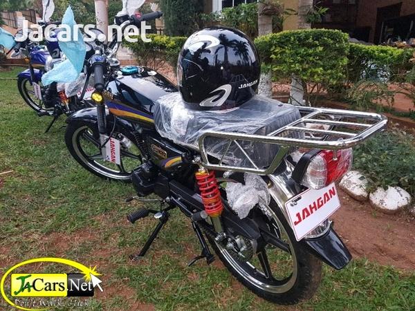 2018 Jahgan Motorbike-6
