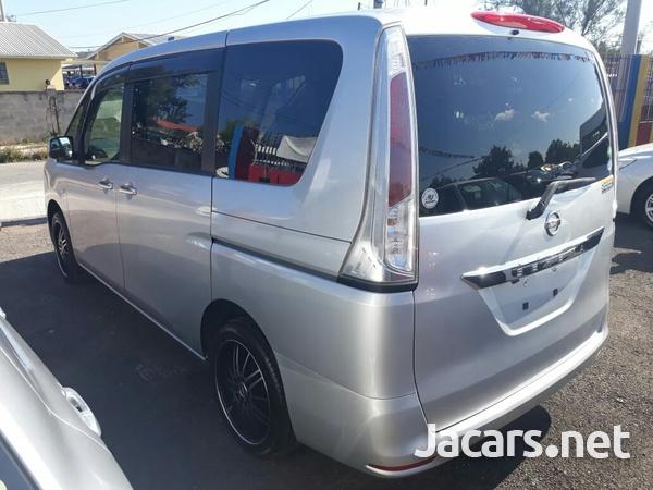 Vehicles Vans 1,8L 2012-6