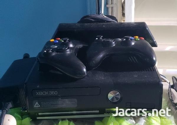 xbox360-2