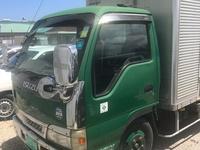Izuzu Elf Truck 4,0L 2002